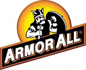 armorall_logo