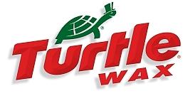 turtle_wax_logo