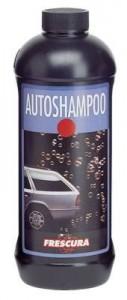 autoshamp_vv