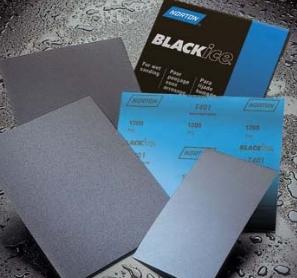 black_ice