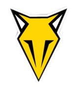 coyote_logo