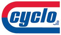 cyclo_logo