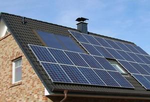 home_solar_panels