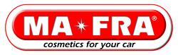 logo_mafra