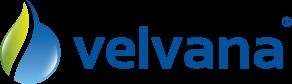 logo_velvana