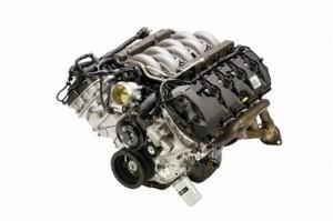 motor_v