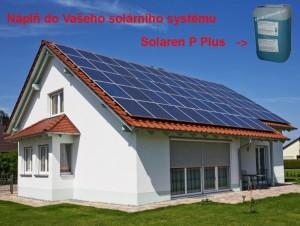 solaren