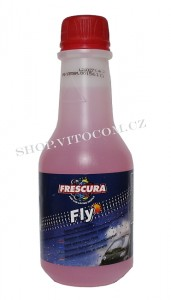 fly_v