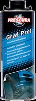 garf_prot