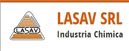 lasav_logo