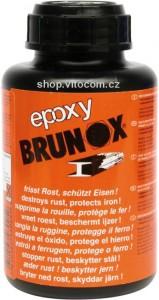 brunox_250_v