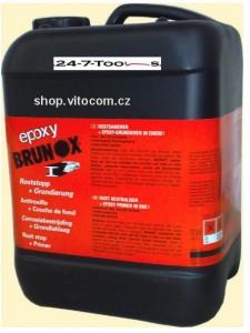brunoxe_epoxy_v