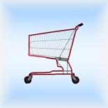 Navštivte náš e-shop