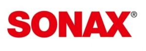 logo_sonax