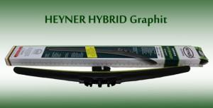 sterace_heyner_hybrid