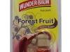 wb_forest_v