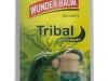 wb_tribal