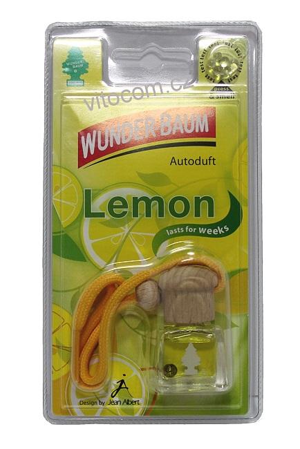 wb_lemon_v