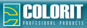 colorit_logo
