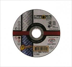 flex_f1182_v