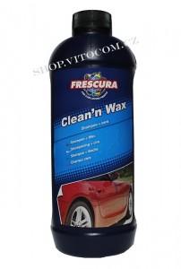 fr_clean_wax_v