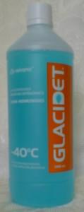 glacidet-40_1lt