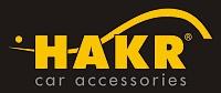 hakr_logo