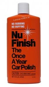 nufinish_4_v