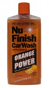 nufinish_wash_v