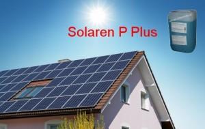 solan_p_plus