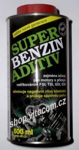 vif_benzin_aditiv_v