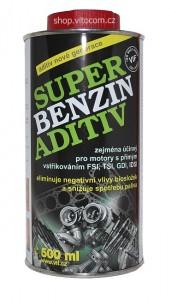 aditiv_benzin_v