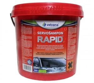 rapid_4_v