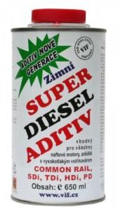vif_zimni_diesel_v