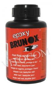 brunox_epoxy_250_v
