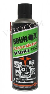 brunox_ix50_v