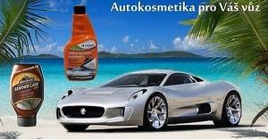 autokosmetika