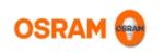 logo_osram