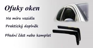 ofuky