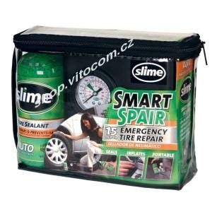 slime_smart_kompresor_v