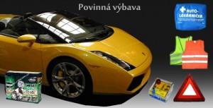 vybavy_uvod